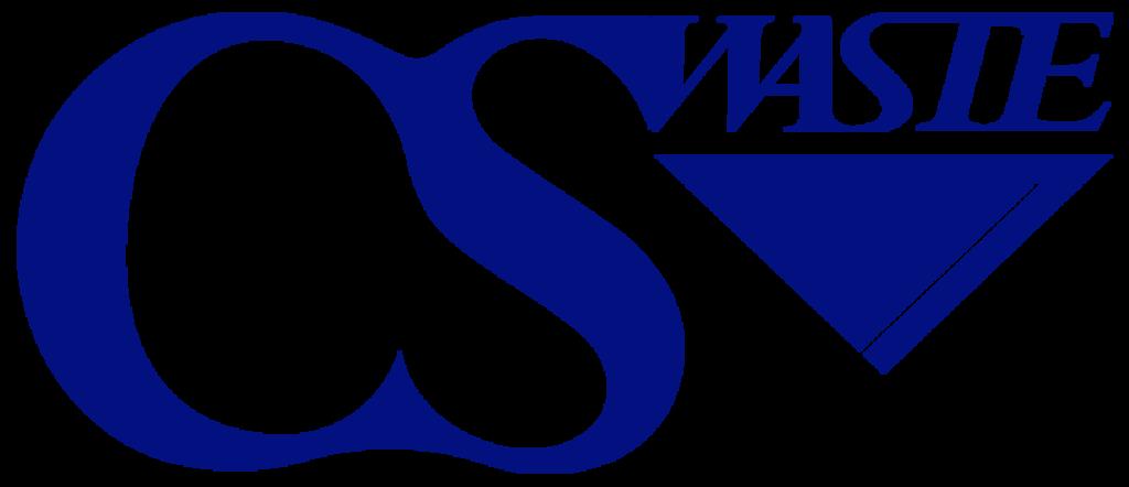CSWaste-Logo-Hi-Res