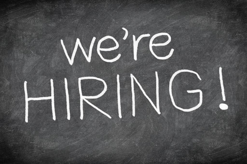 bigstock-hiring-sign-blackboard-we-ar-24374291-21