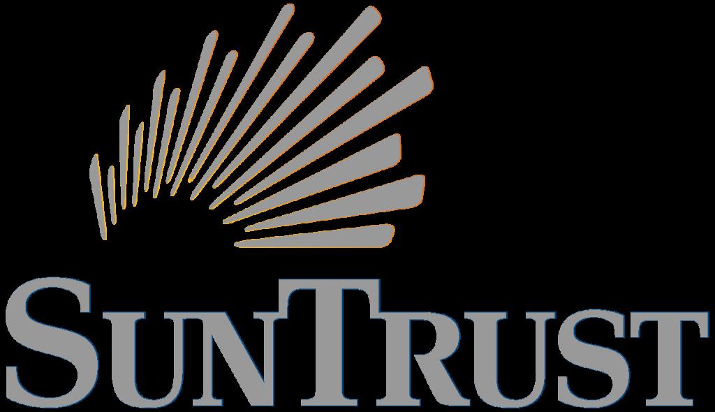 1280px-SunTrust_Logo
