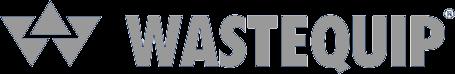 logo-waste-color